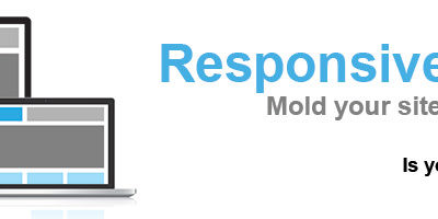 Responsive Design for Responsible Web Designers