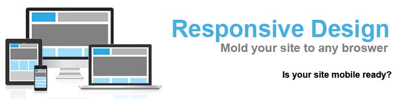 Responsive Design for Responsible Web Designers